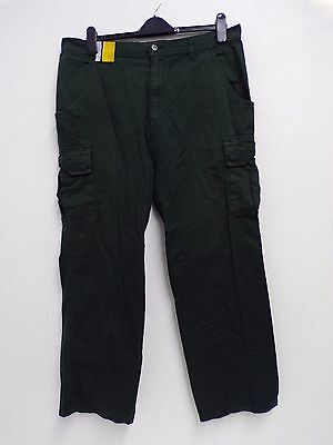 Caterham F1 Team Issue Trousers W38R Mens