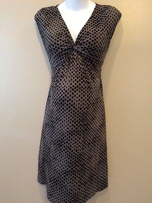 Old Navy Maternity Nursing XS Dress