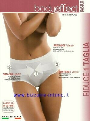 Guainetta Body Effect Basic art. 311298