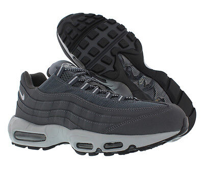 Nike Air Max 95 Running Men's Shoes Size