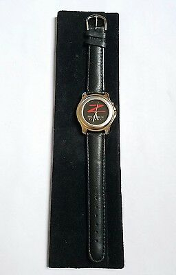 1998 The Mask Of Zorro Movie Promo Watch - Antonio Banderas Catherine Zeta Jones
