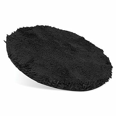 Griot's Garage 10645 6in Micro Fiber FAST Cutting Pad, New