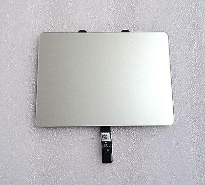 """Touchpad Trackpad For MacBook Pro 13"""" A1278 Unibody Year 2009 2010 2011 2012"""