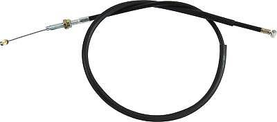 Brake Cable Front Yamaha DT 175 MX 1978-1981