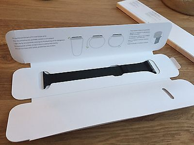 Milanese Loop Original Apple Watch Strap 42mm