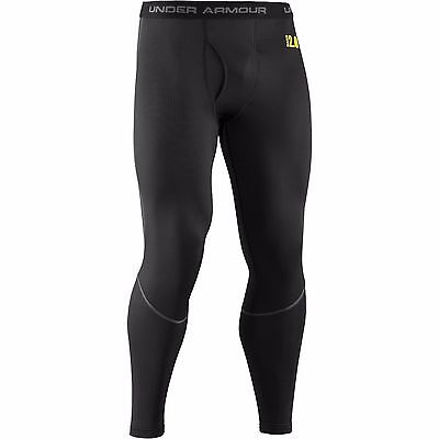Under Armour Men's Size Small Base Layer 2.0 Leggings NEW IN BOX 1239726