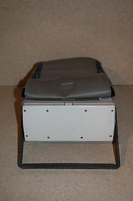 Hewlett Packard 4951C Protocol Analyzer (1U)