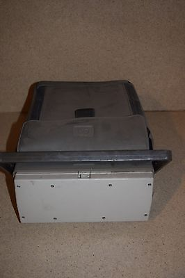 Hewlett Packard 4951C Protocol Analyzer (1F)