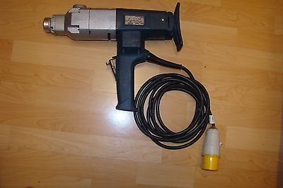 BOSCH 110V corded Heavy Duty Professional 2-Speed Rotary Drill Model GBM 23-2