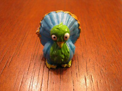 The Trash Pack Series 3 Gobbles #466