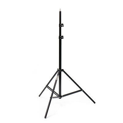 Weifeng WT-807 Professional Light Stand 3m Max Height for Studio Lighting