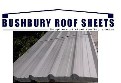 Roofing sheets norfolk box profile,corrugated,tile roof sheets