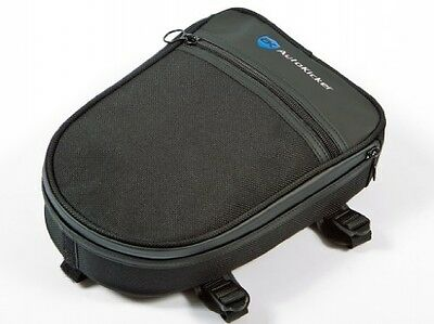 Autokicker Essential Collection Mini Tail Pack / Seat Bag For Motorcycle and