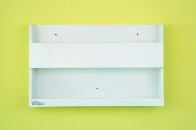 Tidy Books - The Children's Bookcase Company - The Original Wooden Bunk Bed And