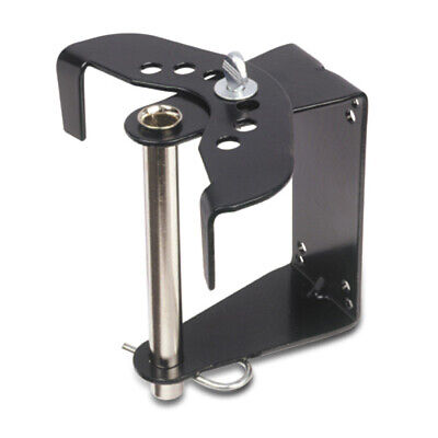 Legacy L8300-W Bracket For Wall Or Ceiling Mounting Hose Reels
