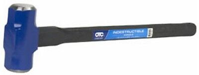 OTC Tools & Equipment 5790ID-824 Double Face Sledge Hammer, 8lb, 24""