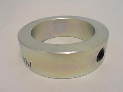 "160957 New-No Box, IDC SC250Z Set Collar, 2-1/2"" ID, 3-1/1"" OD, 1"" W"