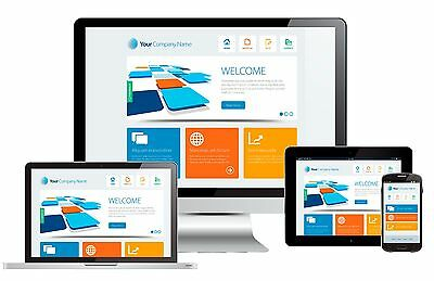 Website Design Software Html Css Editor Edit Web Page Pro Professional