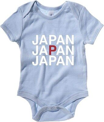 Body neonato WC0425 JAPAN