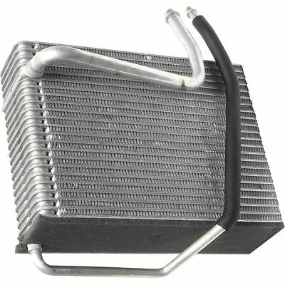 A/C Evaporator Core fits Chrysler Pasifica Town & Country Voyager Grand Caravan