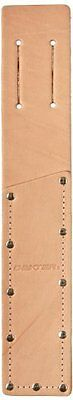 Dexter 20400 Leather Sheath 6in Produce Knives Leather Brown, New