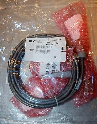 NEW MOORE APACS Yokagowa ProSafe Honeywell 16137-172A MBI A SIDE Kit CABLE KIT