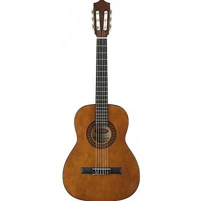 Stagg 3/4 Size Classical Guitar - Natural