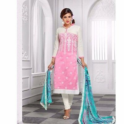 Bollywood Anarkali Salwar Kameez Pakistani New Designer Indian Party Wear Dress