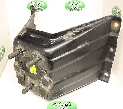 Land Rover Discovery 2 Td5 1988-2004 Spare Wheel Carrier Holder