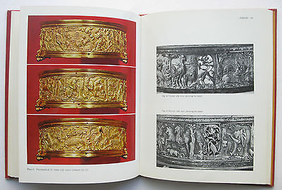16th Century Orpheus Clocks by Coole Neumann London 1971 1st edition hard cover