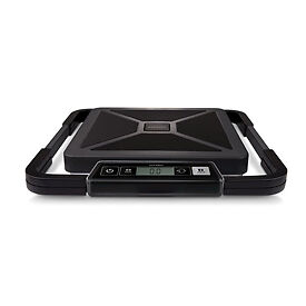 NEW! Dymo S50 Shipping Scales 50KG