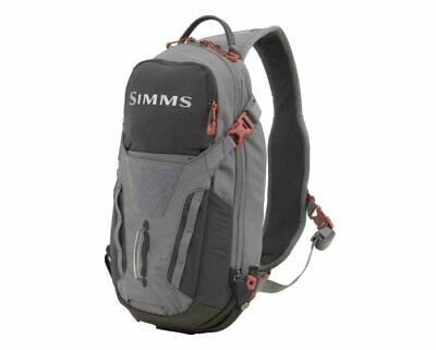 SIMMS USA - Waypoints Fly Fishing Sling Pack Large