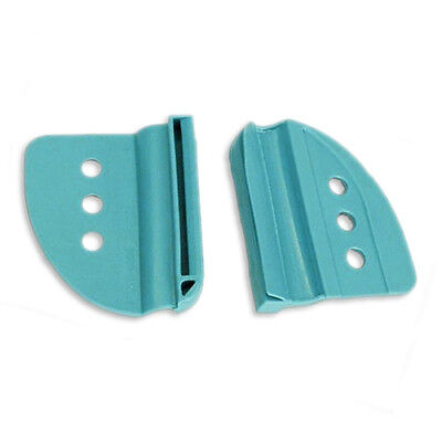 Klever Kleena - KL27 - Flap Set - Large - Pool Cleaner Spare Part