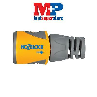 Hozelock 2050 2050 Hose End Connector for 12.5 - 15mm (1/2 - 5/8in) Hose