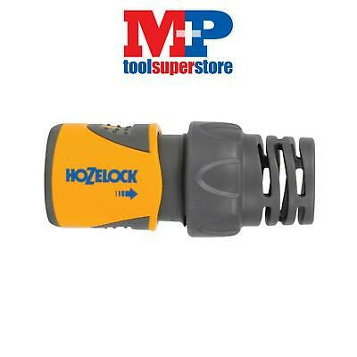 Hozelock 2060 2060 Hose End Connector for 19mm (3/4 in) Hose