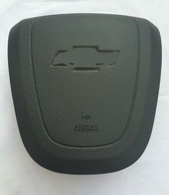 Driver Steering Wheel Airbag Air Bag SRS Cover for Chevrolet Cruze 2010-2014