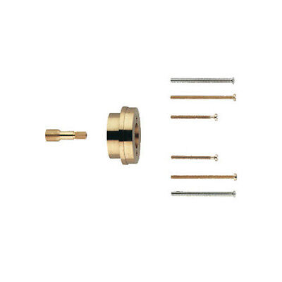 Grohe PBV Extension 47344000