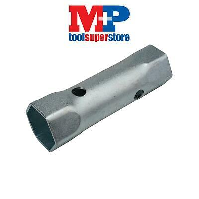 Monument 308 308L Waste Nut Box Spanner 46 x 50mm