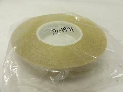 "155099 New In Box, Triangle Package Machinery A26117 Teflon Tape, 1.1"", 36yd. L"