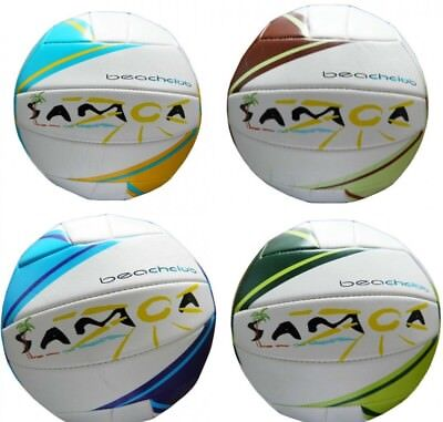 Best Sporting Beach Volleyball Beachvolleyball Strandball Beacbball Samoa