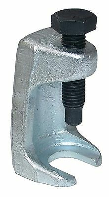 Ball joint extractor Tie rod end puller 18 mm Öffnung BGS technic 1803