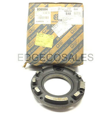 "New Holland ""E & NH Series"" TLB Rear Axle Housing/Spacer (LH) - 81874466"