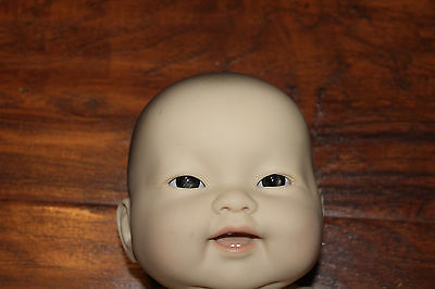 Berenguer  Baby Doll 14IN