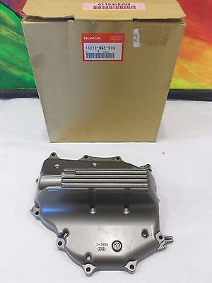 Honda 2010-2014 Vfr1200Fd Vfr1200 Oil Pan New Oem 11210-Mge-D00