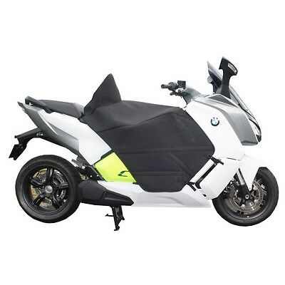 Tablier scooter BRIANT BMW 600 C EVOLUTION 2015-2016 - BAGSTER