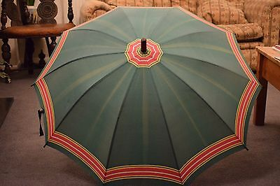 Vintage Mary Quant Umbrella