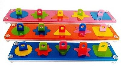 BIRDTALK BIRD TOYS PUZZLE TOY flat rate postage only $6.95