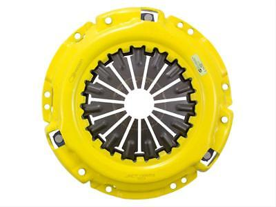 ACT Xtreme Pressure Plate T021X