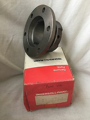Ingersoll Rand Drilling Rig Hub 51158350 Spare Part