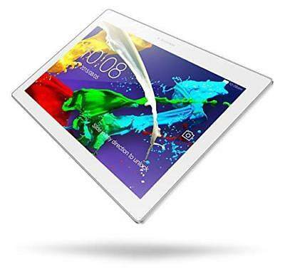 ZA0C0087DE Lenovo Tab 2 A10-30 16Gb Android 4.4 Blu Tablet Android